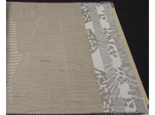 Ткань Elegancia Veronne 3290050