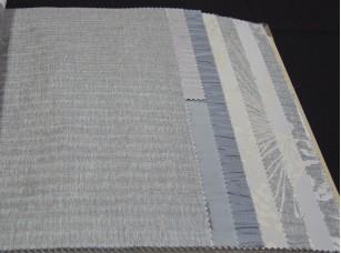 Ткань Elegancia Veronne 3290007
