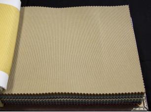 Ткань Elegancia Welt 60 Welt Seagrass