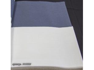 Ткань Elegancia Cashmere 3310005
