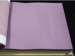 Ткань Elegancia Colorful 47 Quartz