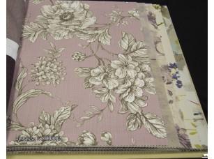 Elegancia Flower Art 35000002