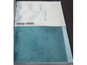 Ткань Elegancia Marques 3260042
