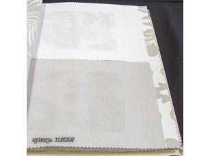 Elegancia Armento Gatteo Limestone 3180008