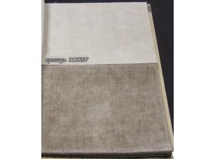 Ткань Elegancia Primiero Sesame 3110037