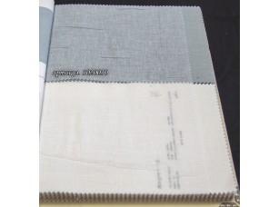 Ткань Elegancia Rosell Quesa 3020030 тюль