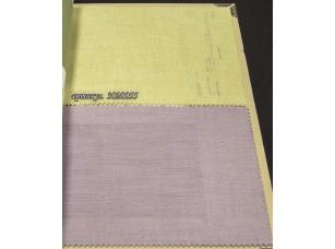 Ткань Elegancia Rosell Quesa 3020055 тюль