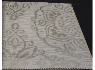 Ткань Elegancia Veronne 3290034