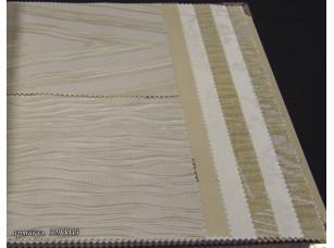 Ткань Elegancia Veronne 3290043