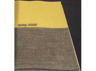 Ткань Elegancia Cashmere 3310065