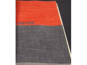 Ткань Elegancia Cashmere 3310070