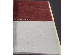 Ткань Elegancia Cashmere 3310075