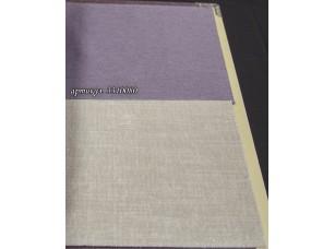 Ткань Elegancia Cashmere 3310080