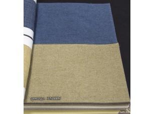 Ткань Elegancia Cassel Seagrass 3230005