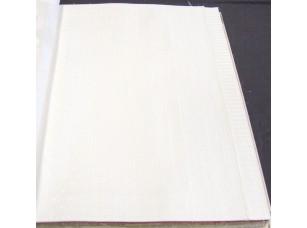 Ткань Elegancia Felitto 3090005