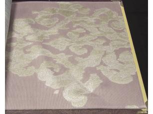 Ткань Elegancia Florange Ramour Blossom