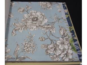 Elegancia Flower Art 35000013