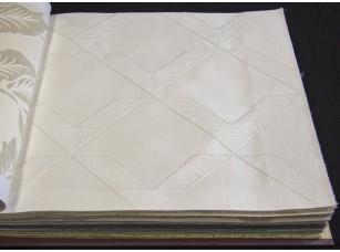 Ткань Elegancia J.Air Helix Pearl