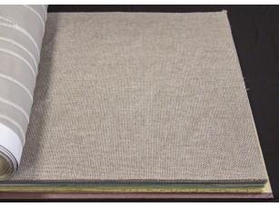 Ткань Elegancia J.Air Twist Limestone