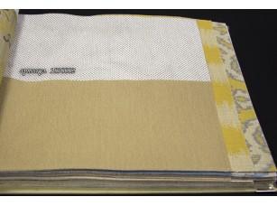 Ткань Elegancia Lincerno 1830002