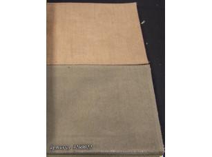 Ткань Elegancia Marques 3260022