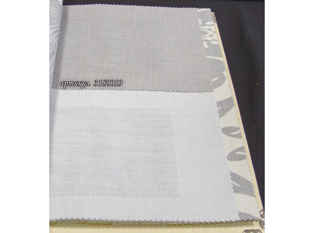 Ткань Elegancia Armento Gatteo Iron 3180019
