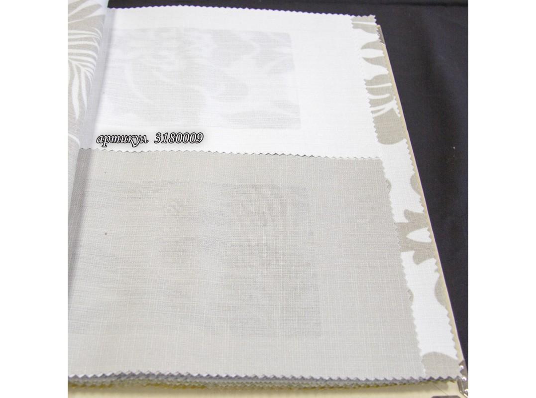 Ткань Elegancia Armento Gatteo Snow 3180009