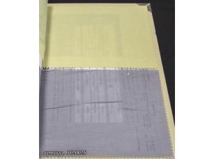 Ткань Elegancia Rosell Quesa 3020028 тюль жатка