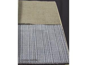 Ткань Elegancia Sionne 3280024