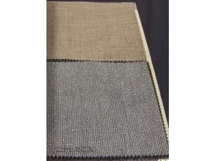 Ткань Elegancia Sionne 3280029