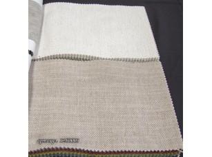 Ткань Elegancia Sionne 3280003