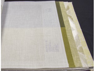 Ткань Elegancia Supreme 3320010 тюль вуаль
