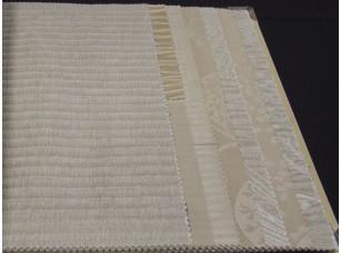 Ткань Elegancia Veronne 3290035