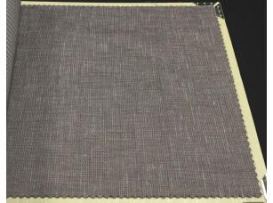 Ткань Elegancia Alto Alto Plum