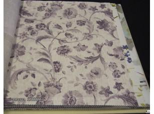 Elegancia Flower Art TUILERIES Mulberry