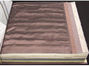 Ткань Elegancia J.Air Weave Boudoir