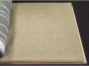 Ткань Elegancia J.Air Twist linden