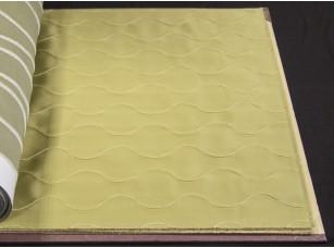 Ткань Elegancia J.Air Crankle Thyme