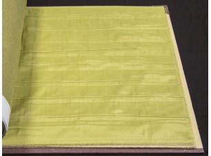 Ткань Elegancia J.Air Weave Moss