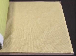 Ткань Elegancia J.Air Twist Raffia