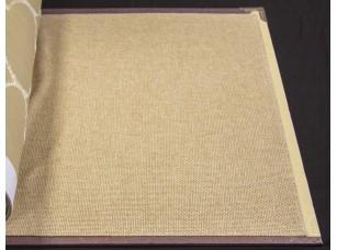 Ткань Elegancia J.Air Twist Sandshell