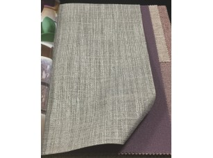 Ткань Elegancia Mirandes Grain Iris