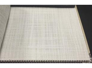 Ткань Elegancia Mirandes Grain Ivory