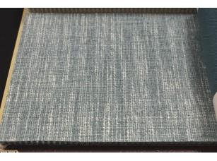 Ткань Elegancia Mirandes Grain Turquoise