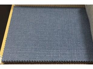 Ткань Elegancia Mirandes Lint Cobalt