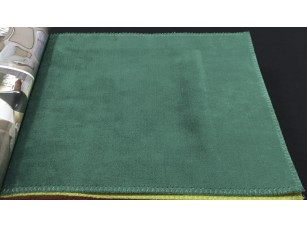Ткань Elegancia Imperial Imperial Emerald