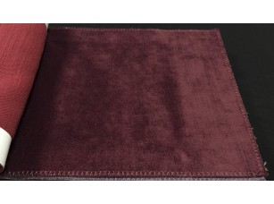 Ткань Elegancia Imperial Imperial Aubergine