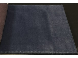Ткань Elegancia Imperial Imperial Delft