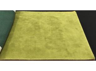 Ткань Elegancia Imperial Imperial Moss