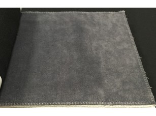 Ткань Elegancia Imperial Imperial Charcoal